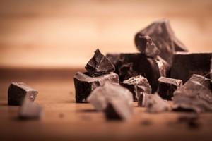 petra-foods-cocoa