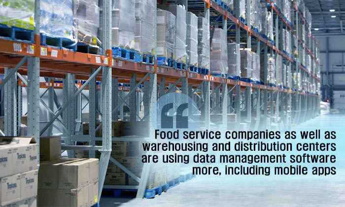 -frozen-food-warehousing-tech