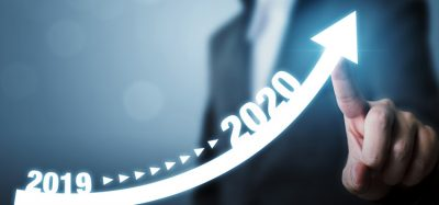 Predicting industry trends: 2020 and beyond