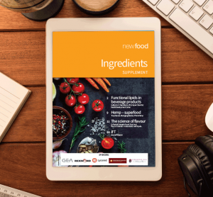 Ingredients supplement 2016
