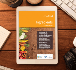 Ingredients supplement 2015