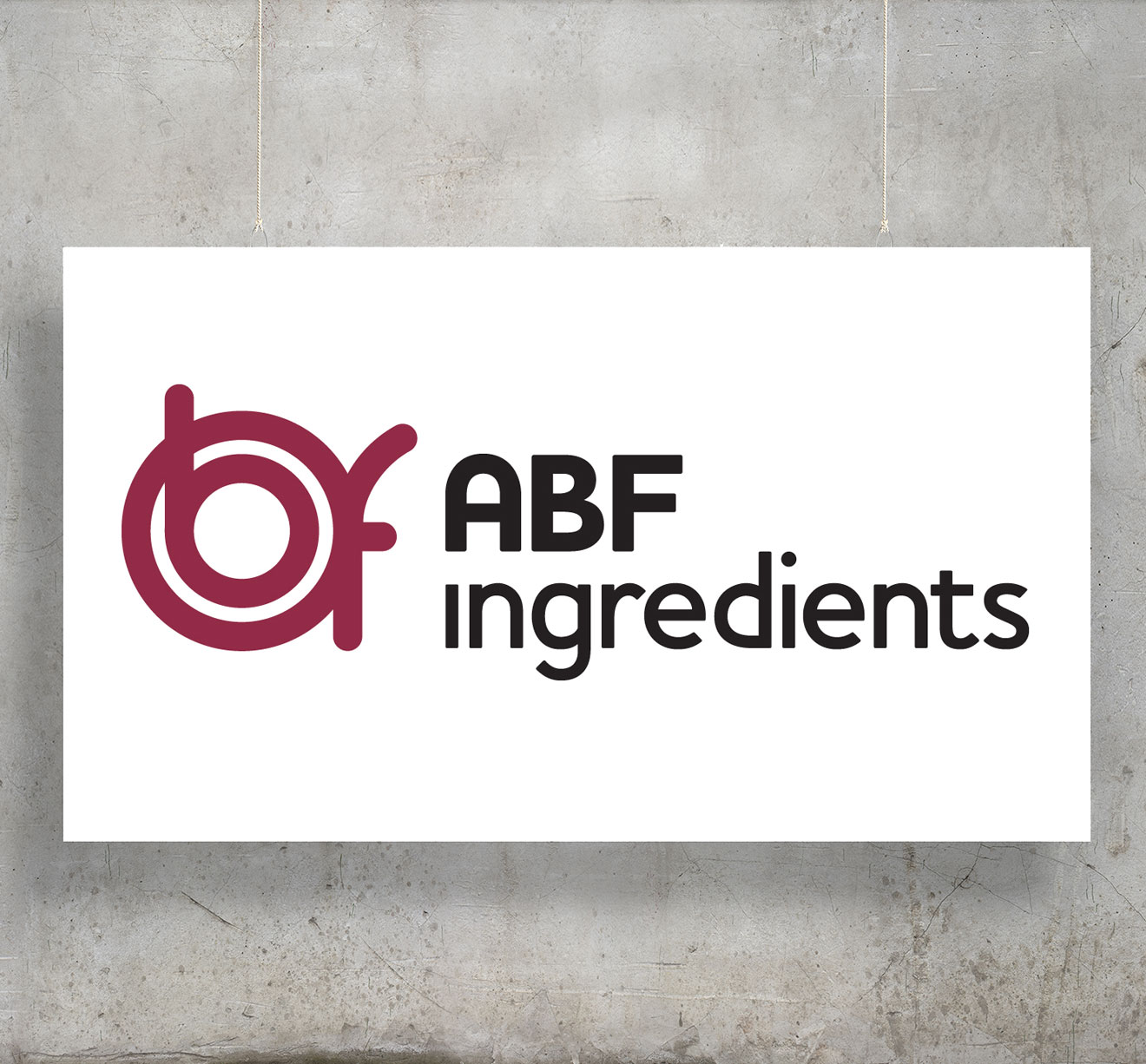 ABF Ingredients