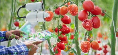 FAO signs ethical resolution on AI-food applications