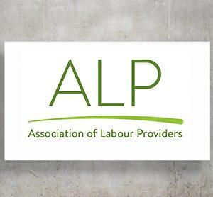 ALP Logo 2018