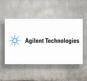 Agilent-company-profile
