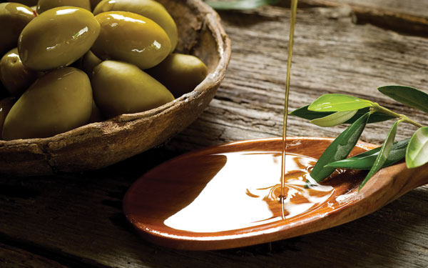 An EU health claim for polyphenols in olive oil