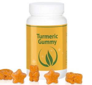 Anlit-launches-Vegetarian-#Curcumin-Gummy
