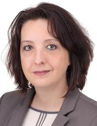 NSF International Launches HCV EU - a HACCP Compliance Verification Service for European Commercial Food Equipment