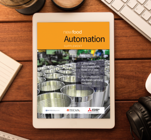 Automation supplement 2013