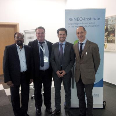 BENEO-Institute_Symposium-2015_FENS