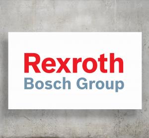 BOSCH company profile