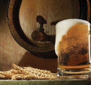 beer-carlsberg