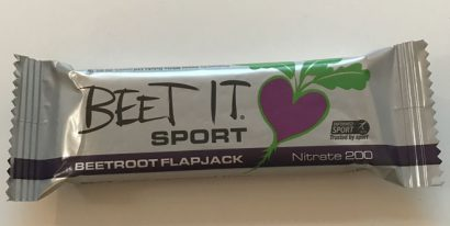 Beet-It-Sport-Beetroot-Flapjack