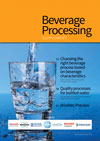 Beverage Processing 2013