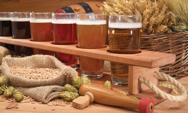 braubeviale-brewing