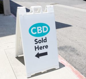 Labelling of CBD products a public health concern, say researchers