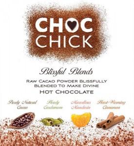 CHOC-Chick-Blissful-Blends