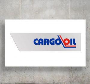 Cargo-Oil