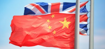 China finalises UK beef export agreement