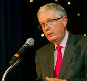 Dr-David-Dobbin-(002)-dairy-brexit