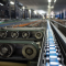EHEDG guidelines for conveyors for the food processing industry