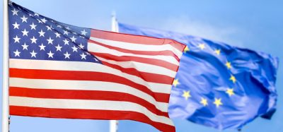 MEPs urge EU to protect farmers affected by US tarrifs