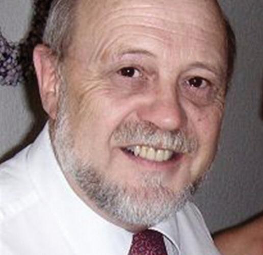 Eduard-M-Stempfel,