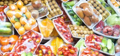Extending the shelf life of food and drink