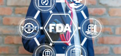 FDA seeks comments on food standards of identity rule