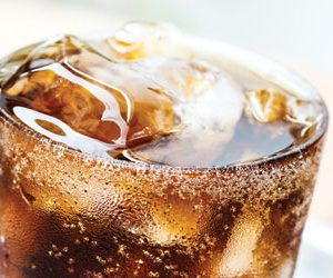Fat & Sugar Reduction: PepsiCo R&D, a catalyst for change in the food and beverage industry