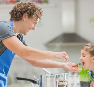 Father-Son-Cooking-1