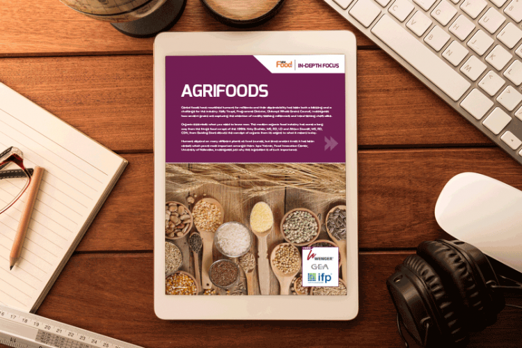 Agrifoods-Digitial-Issue-#3-2017