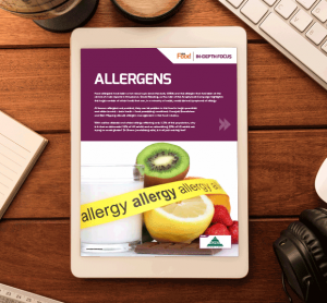 Allergens-Digitial-Issue-#3-2017