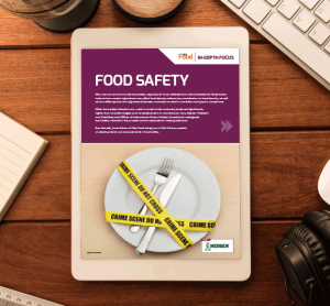 Food-Safety-Digitial-Issue-#3-2017