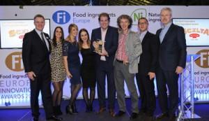 Fi Innovation Awards