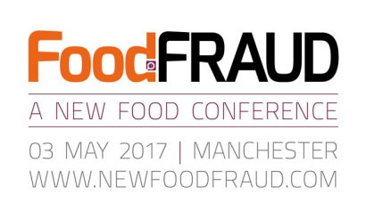 Food-Fraud---logo
