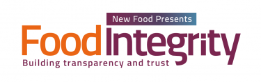 Food Integrity 2020 logo
