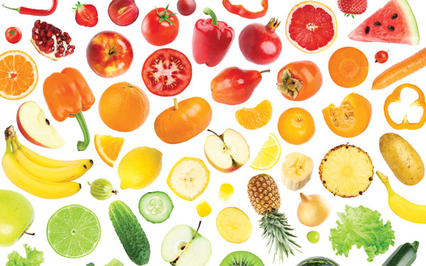 Food adulteration detection and measurement with NIR hyperspectral imaging