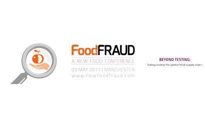 FoodFraud-Banner