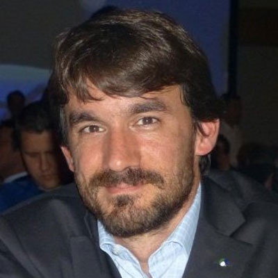 François Bourdichon, Food Safety and Hygiene Consultant
