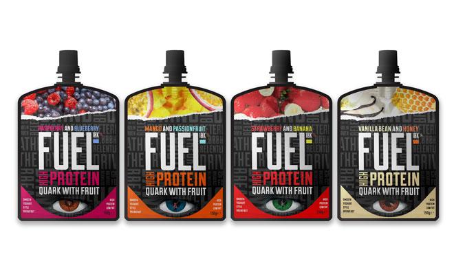 Fuel10k-Quark-breakfast
