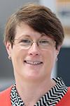 Dr. Sara Stead, Senior Strategic Collaborations Manager, Food & Environmental, Waters Corporation