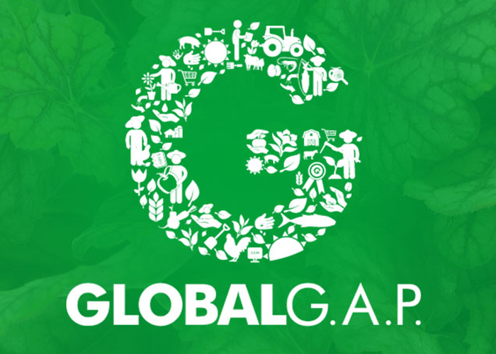 GLOBALG.A.P. Aquaculture Standard: New version 5