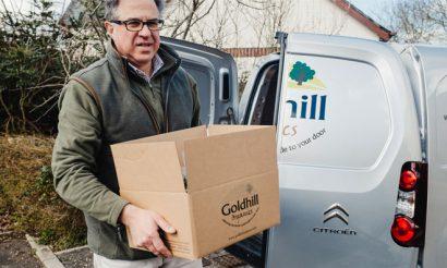 goldhill-organics-active-labelling-agrantec