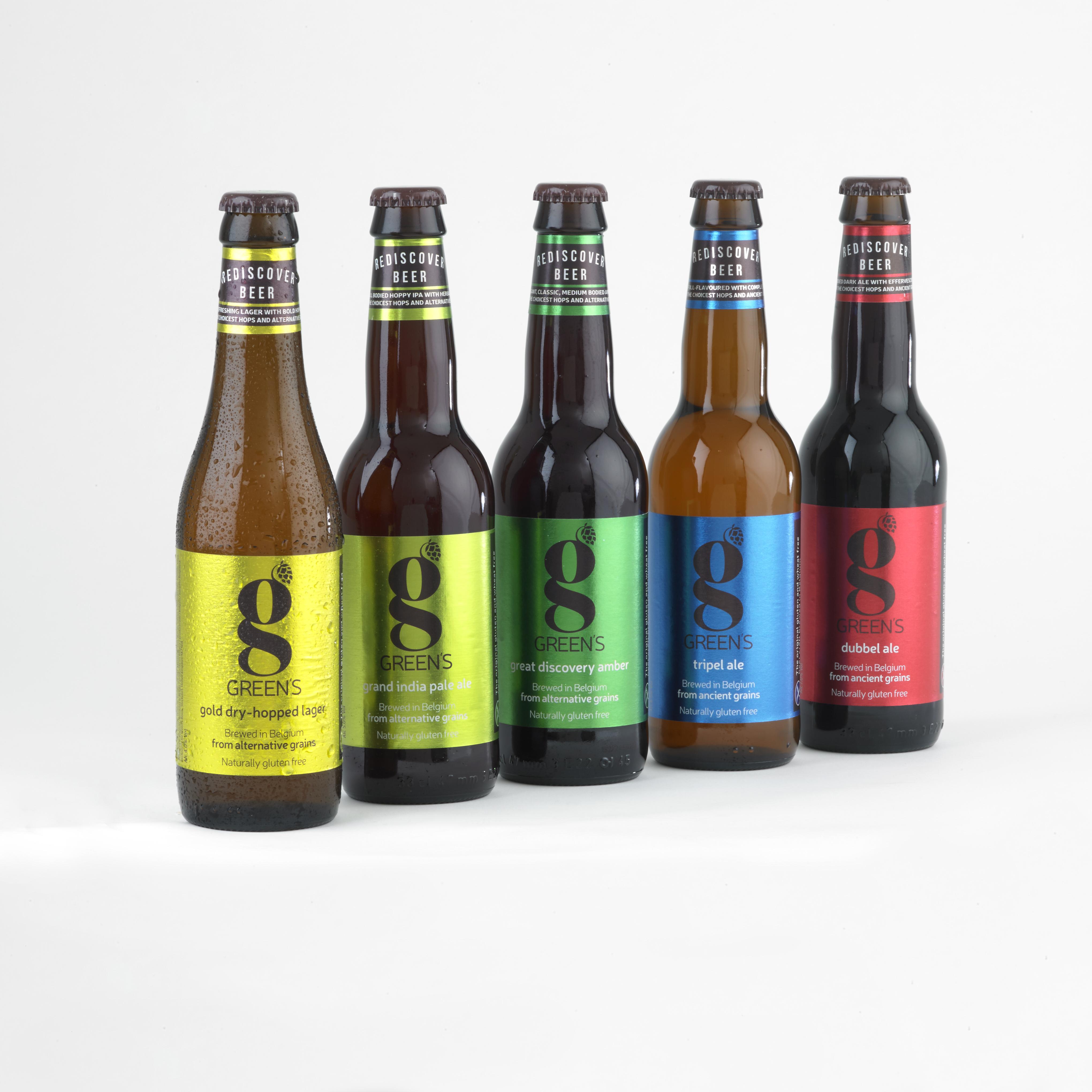 gluten-free-beer