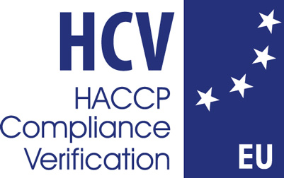 NSF International Launches HCV EU - a HACCP Compliance Verification Service for European Commercial Food Equipment