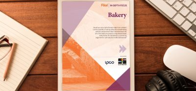 bakery idf jan20