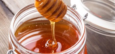 EU honey producers call for urgent action in the face of market threats