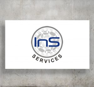 INS Services