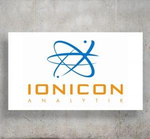 IONICON-ANALYTIK